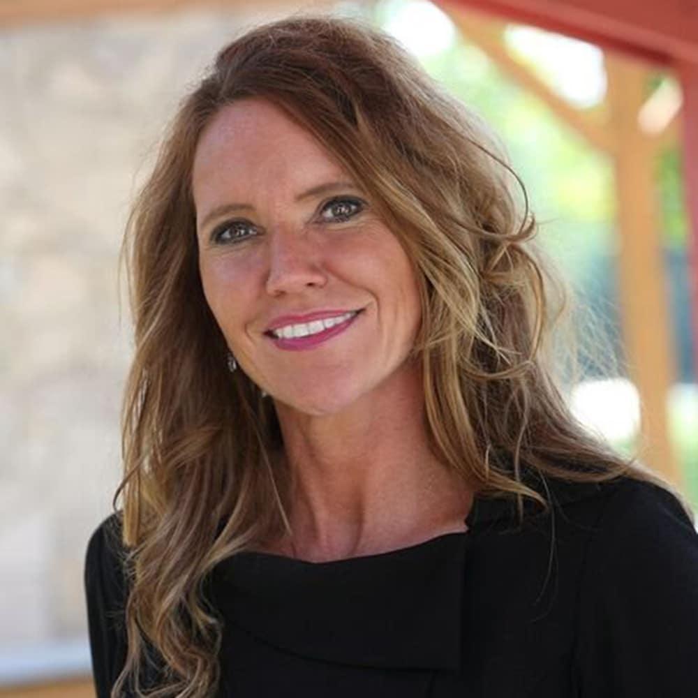 Tracy Keninger