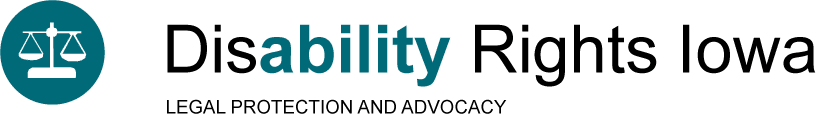 Disability Rights Iowa